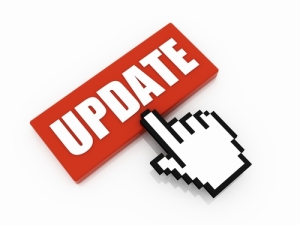 CLICK HERE FOR UPDATE NEWS BLOGS